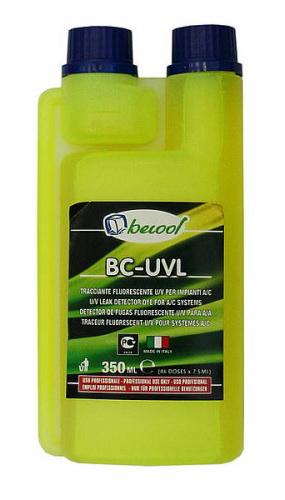 Ультрафиолетовая добавка BC-UVL