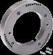 Магнитная проставка (40 мм) Bosch 655316