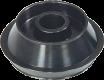 Центрирующий конус Bosch 606300
