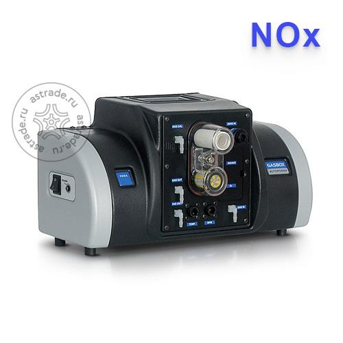 TEXA GASBOX Autopower NOx (Z00813N)