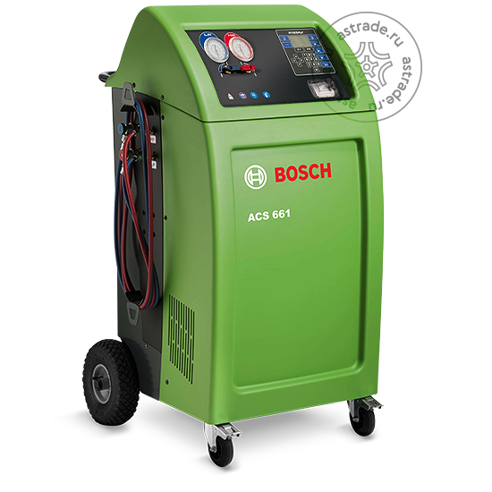 Bosch ACS 561