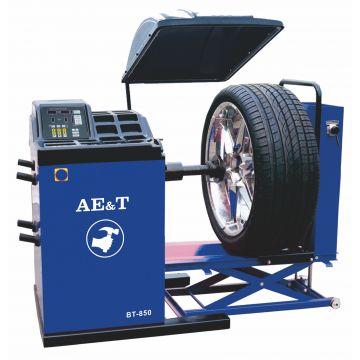 AE&T BT-850