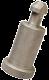 Фиксирующий палец Bosch 105601