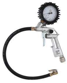 Пистолет для подкачки колес GUN6