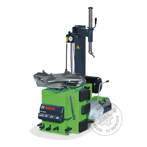 Bosch TCE 4225