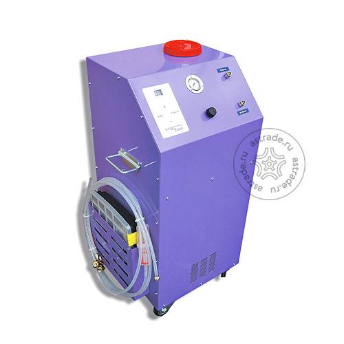 SMC-4001 Revolution (220V)