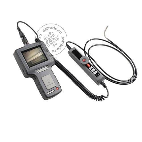 jProbe MX 2-60-100H