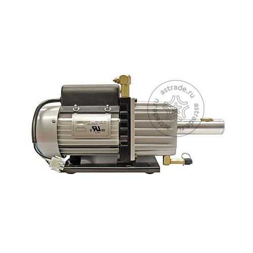 Насос вакуумный Robinair SP00100052, для серии PRO, 690PRO, 6,5CFM  170 л/мин