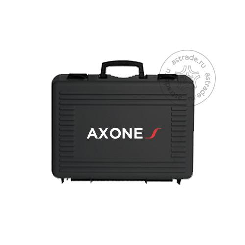 Кейс для TEXA AXONE S