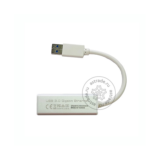 Кабель USB Ethernet Autel для MaxiSys Elite
