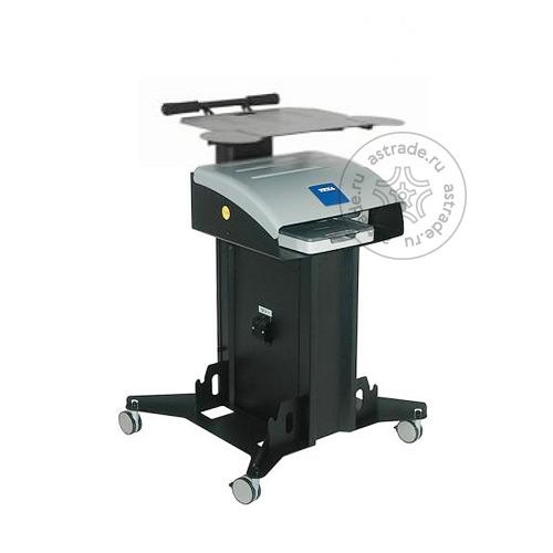 Тележка TEXA для диагностического оборудования ECO STATION