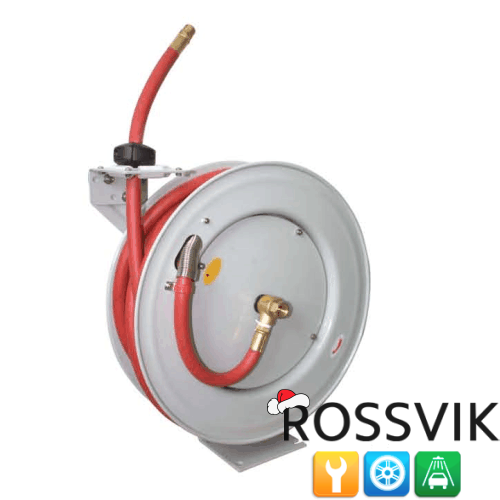 Rossvik IRL815153