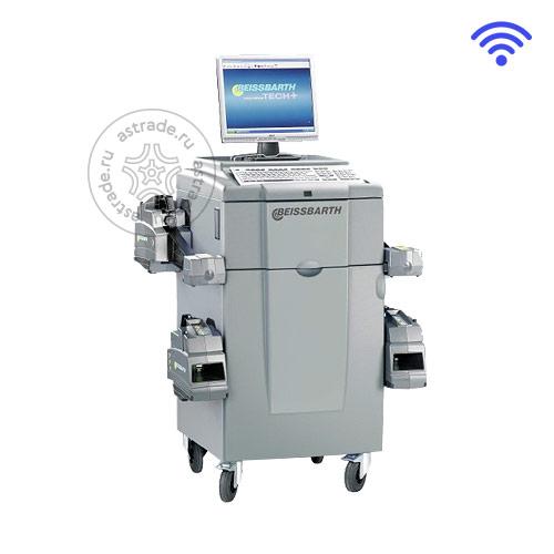 ML6 R Tech+ OEM