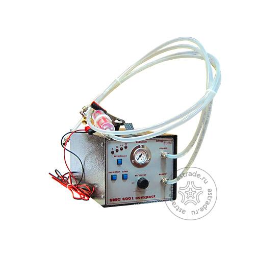 SMC-4001F Compact Impuls