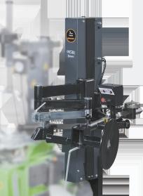 TCE-300 (третья рука) Bosch 900001