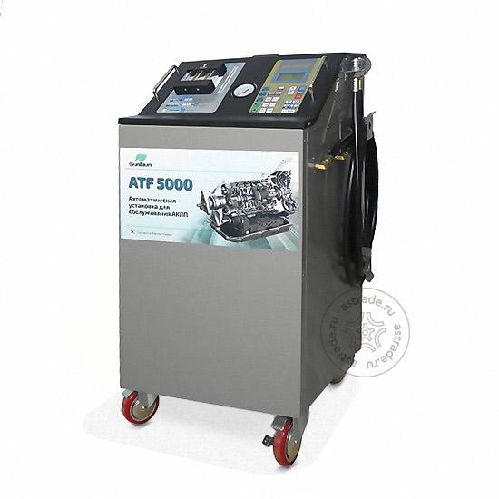GrunBaum ATF 5000