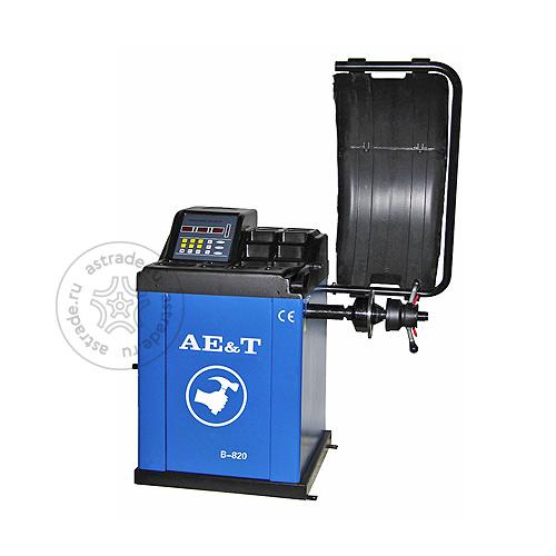 AE&T B-820