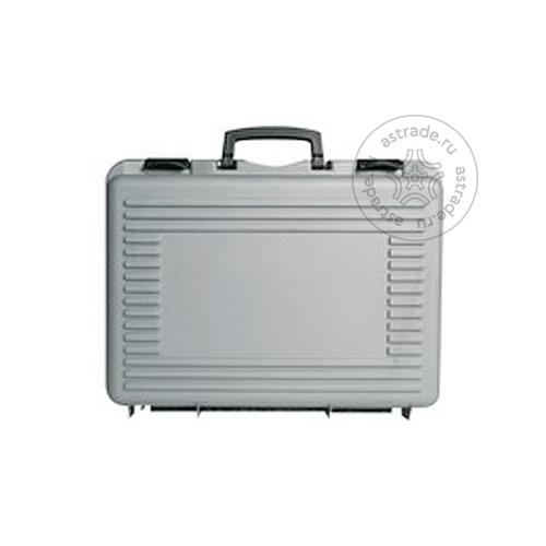 TEXA Кейс для наборов кабелей 3901617, 3901616