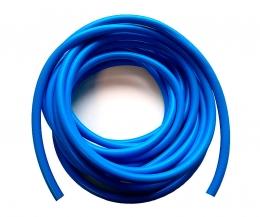 Шланг для пневмомагистрали PVC усиленный 10 м / 13 мм