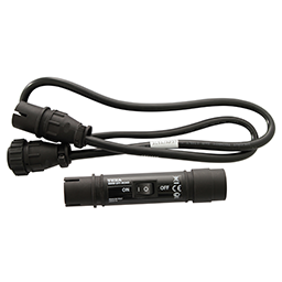 Road & off road BMW cable kit from 1999 (3151/AP37). Compatible with HUSQVARNA from 2011