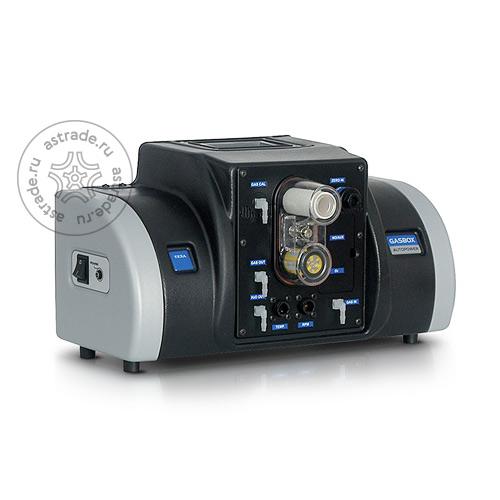 TEXA GASBOX Autopower (Z00814)