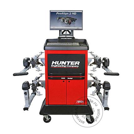 Hunter PT260/22LT-740T