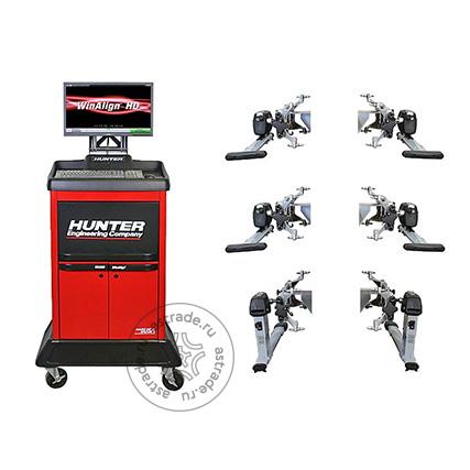 Hunter WA360/22LT-760T