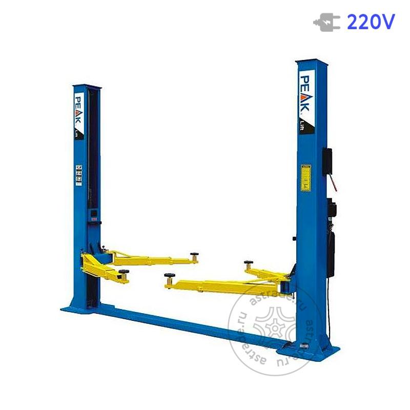 PEAK 209 (220V)
