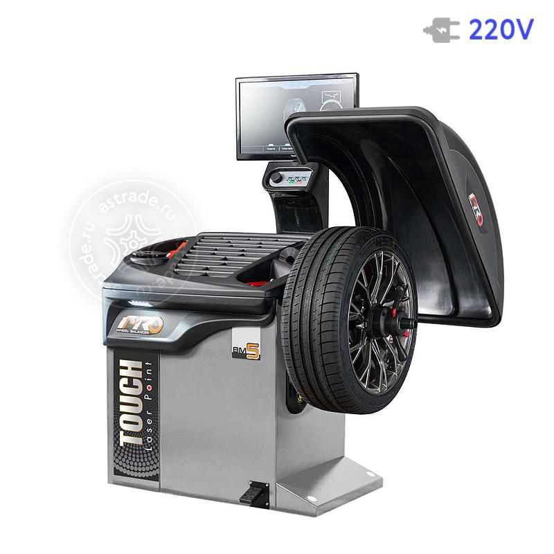 ТехноВектор iPRO BM5