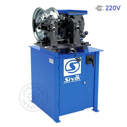 Sivik Titan ST-16 220В