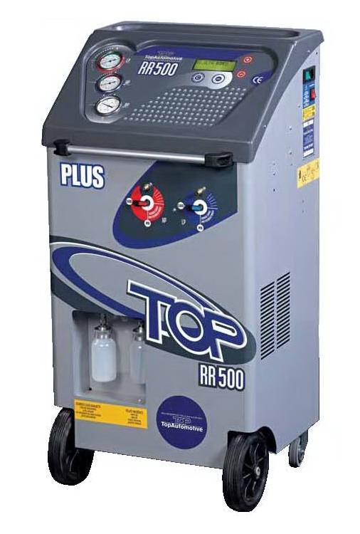 TopAuto RR500-1234Plus