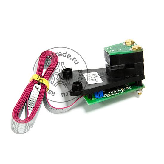Оптический датчик Bosch 654434
