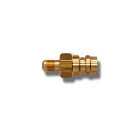 Ответная часть для быстросъемного адаптера высокого давления (НВД)