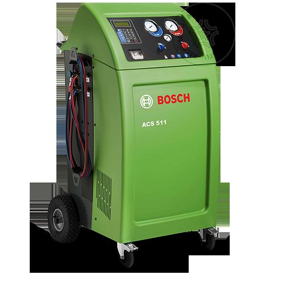Bosch ACS 511