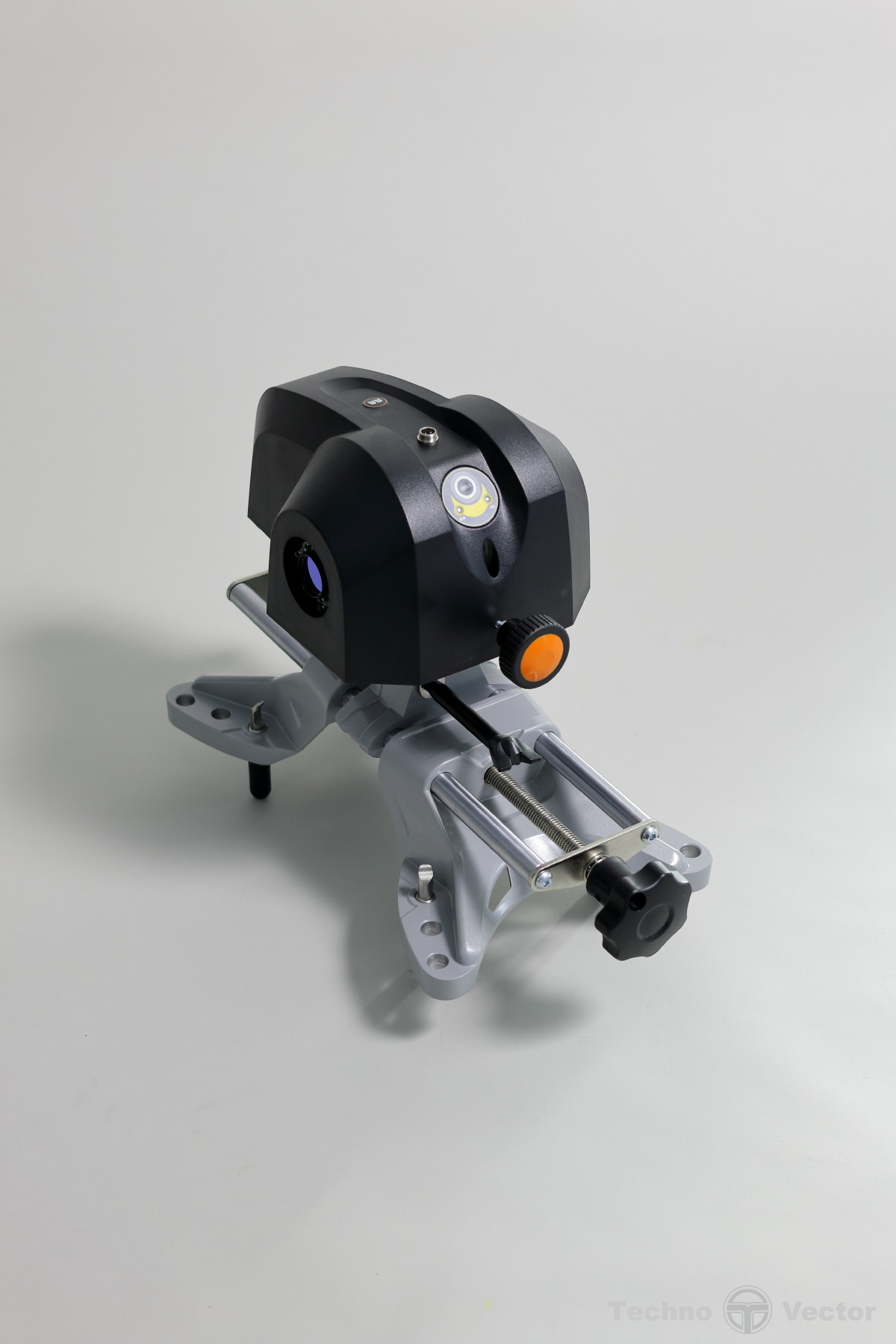 Техно Вектор 6202