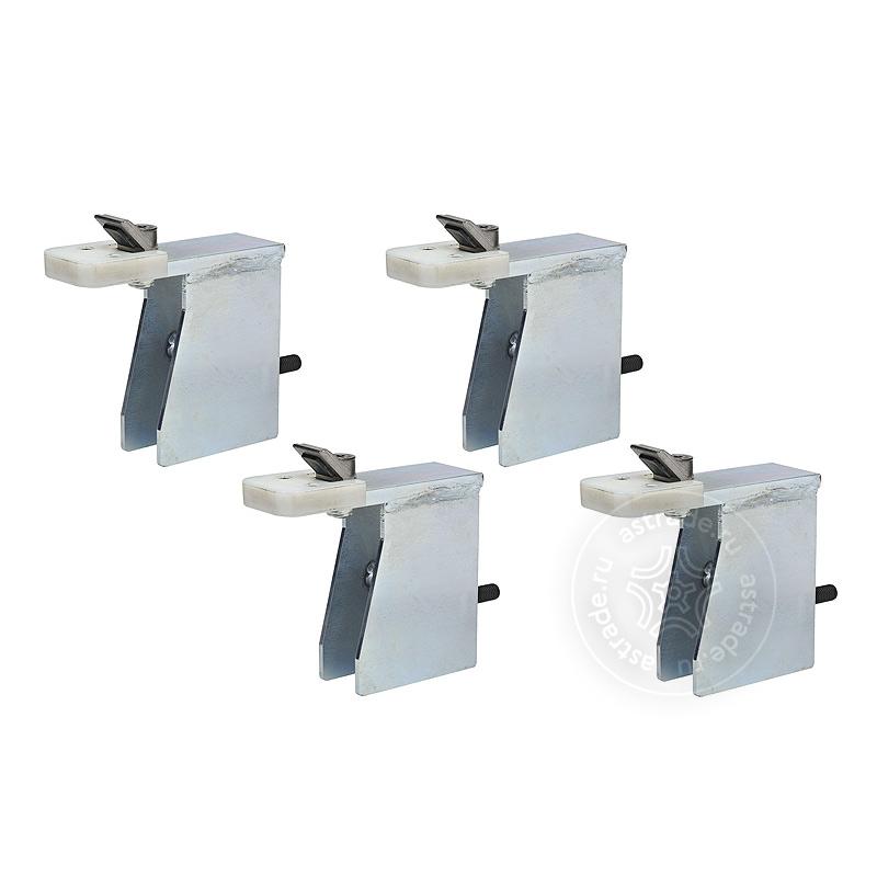 Зажимные кулачки Bosch 105440