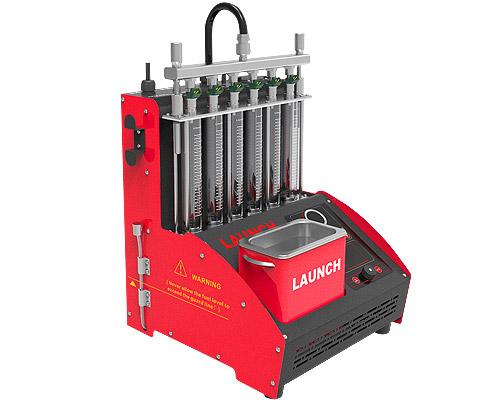 Launch CNC-603A NEW