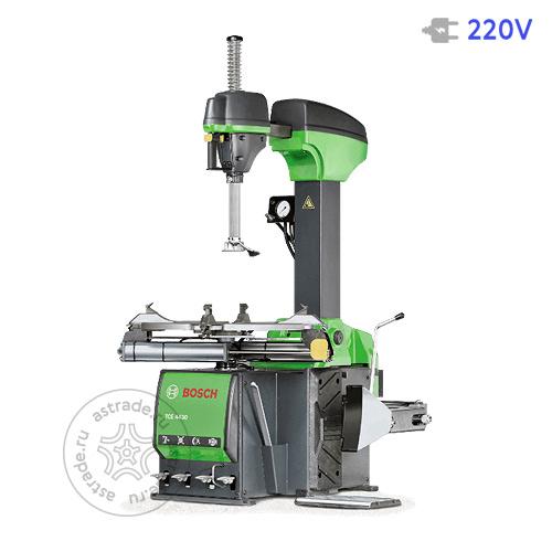 Bosch TCE 4430-24 (Инверт.)