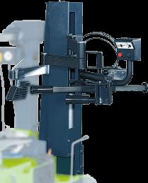 TCE-320 (третья рука) Bosch 900032