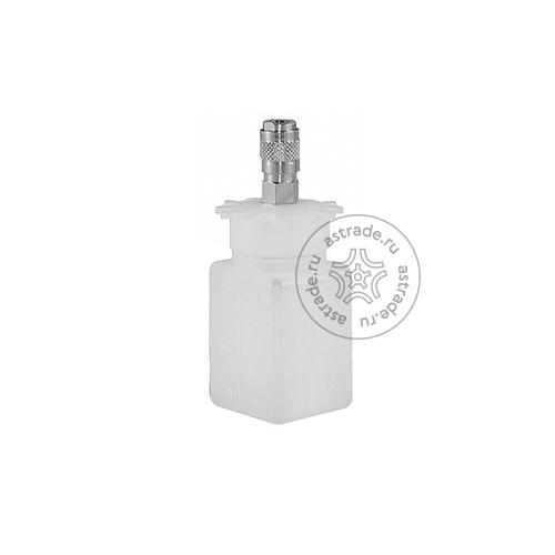 Емкость для трассирующей жидкости Robinair SL31374, для cерии PRO, 690PRO