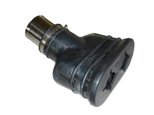 Atis FS-N102-160/80