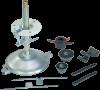 Приспособление для шин PAX Bosch 102666