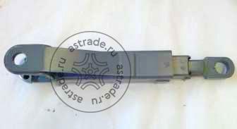 Лапа подхвата трехсекционная передняя (600-1000 мм) для TLT-235/240