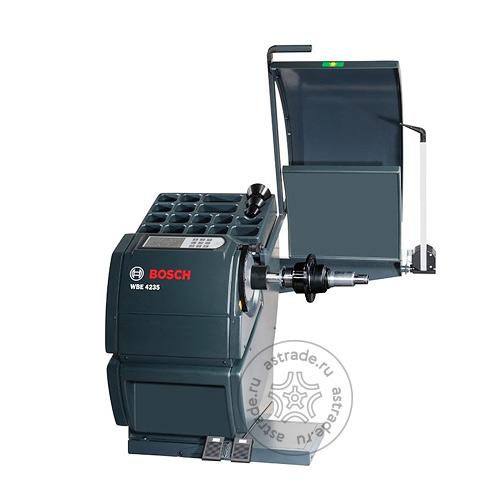 Bosch WBE 4235 S50