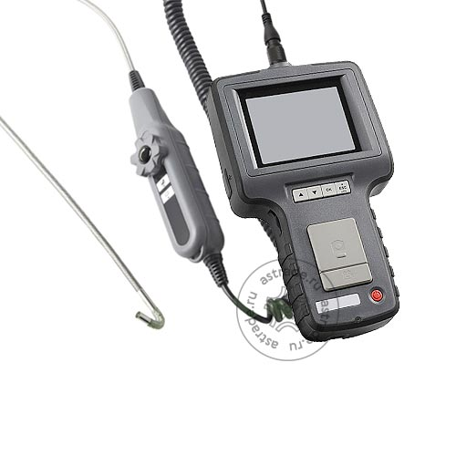 jProbe MX 1-45-100SDV