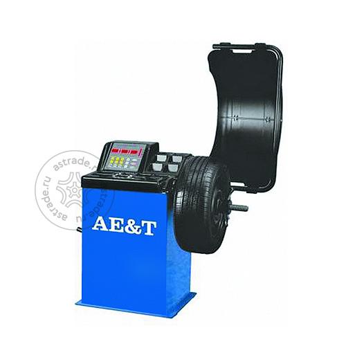 AE&T B-520