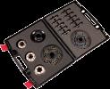 Набор Duo Expert Bosch 656698