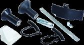Комплект для защиты и монтажа Bosch 105104