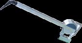 Вторая измерительная линейка WBE Bosch 655885