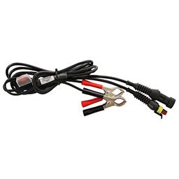 Racing Bike Power cable (3151/AP26)